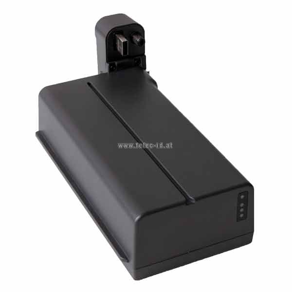 Zebra ZD- Series Battery Pack