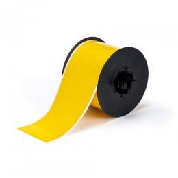 Vinylbänder B 595 - 13 mm