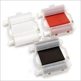 Farbbänder R4000 für Brady BBP30, 31, 33, 35, 37 Drucksysteme