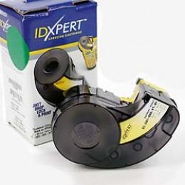 IDXPERT Band B580 - 12,7 mm breit