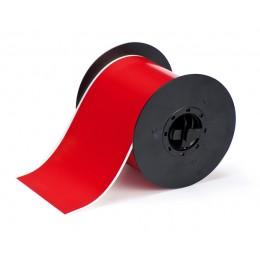 Vinylbänder B-595  - 101 mm Breite (für BBP30/31/33/35/37/S3100)